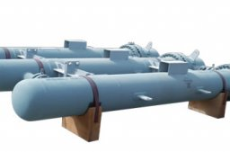 Fixed Tube Sheet Heat Exchangers